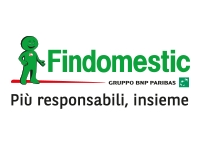 Findomestic PAY